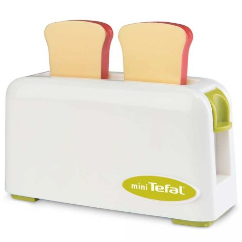 Smoby Jucarie Toaster Tefal Express