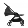 Baby Jogger Carucior City Tour Lux Slate sistem 3 in 1