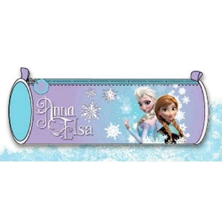 Disney Penar rotund Frozen