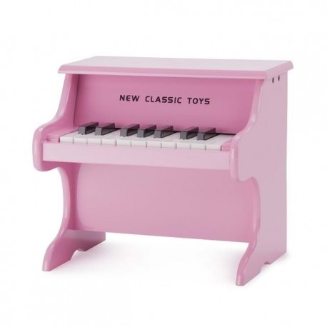 New Classic Toys Pian New Classic Toys Roz