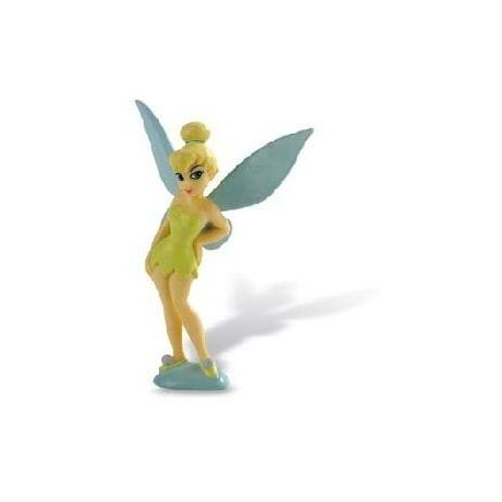 Bullyland WD Tinkerbell