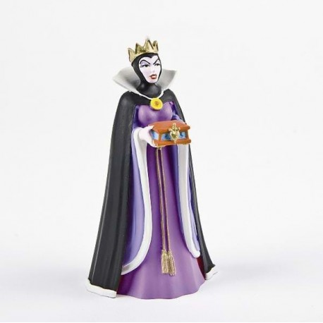 Bullyland WD Wicked Queen