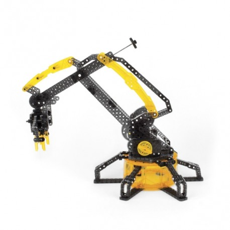 VEX Brat robotic - kit asamblare