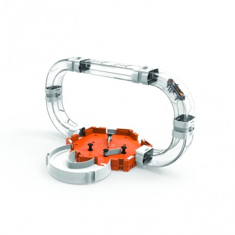 Hexbug Set V2 Gravity Loop