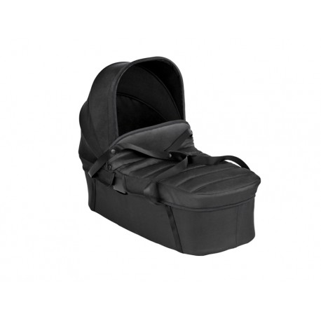 Baby Jogger Landou City Tour 2 Double Jet