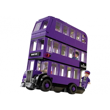 LEGO Harry Potter Knight Bus (75957)