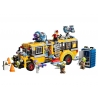 LEGO Hidden Side Autobuz paranormal Intercept 3000 (70423)
