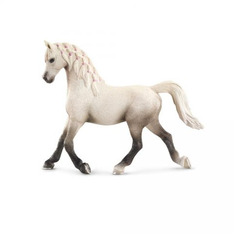 Schleich - Figurina Animal Iapa Araba