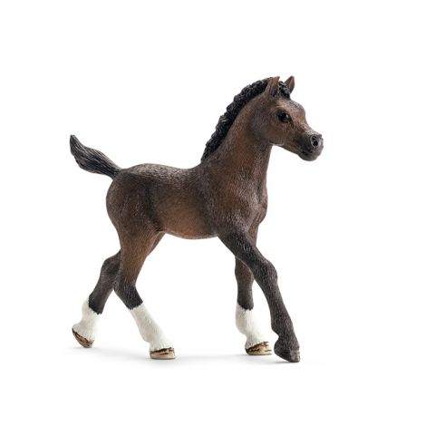 Schleich - Figurina Animal Manz Arab