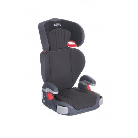 Graco Scaun auto Junior Maxi Midnight Black