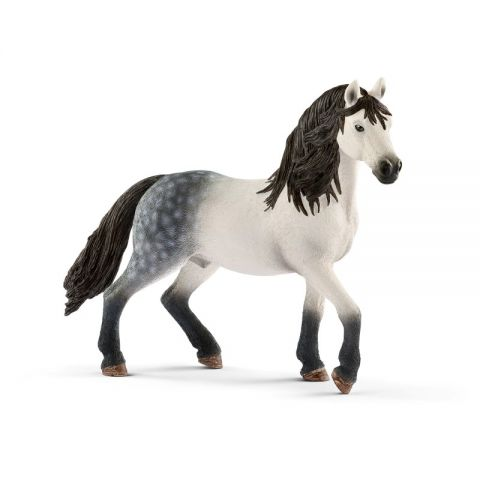 Schleich Figurina Armasar Andalusian - SL13821