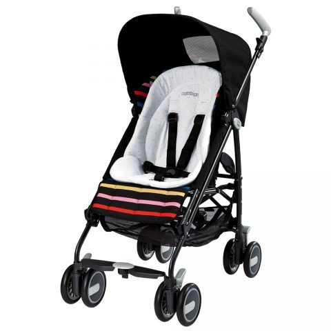 Peg Perego Kit Baby Cushion, Peg Perego