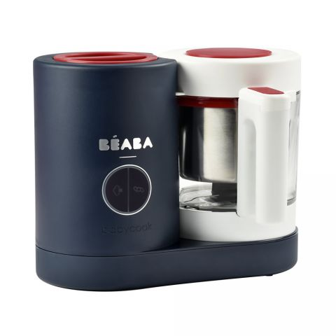 Beaba Robot Babycook Neo French Touch