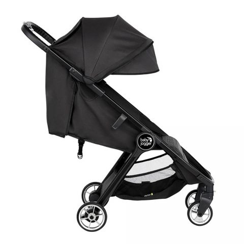 Baby Jogger Carucior City Tour 2 Jet sistem 2 in 1