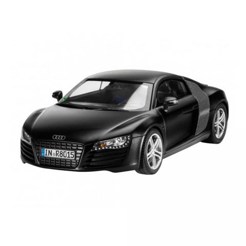 Revel GMBH Set Model Masinuta Audi R8